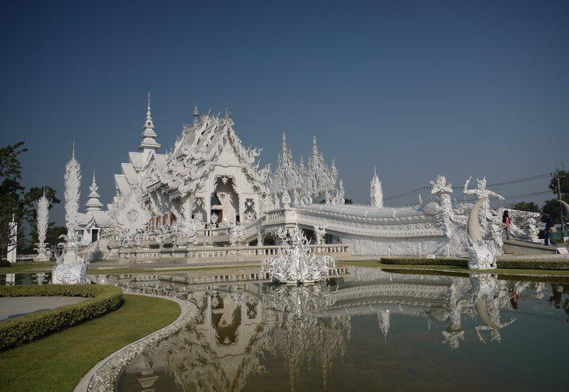 north-thailand-great-views-38-thumb.