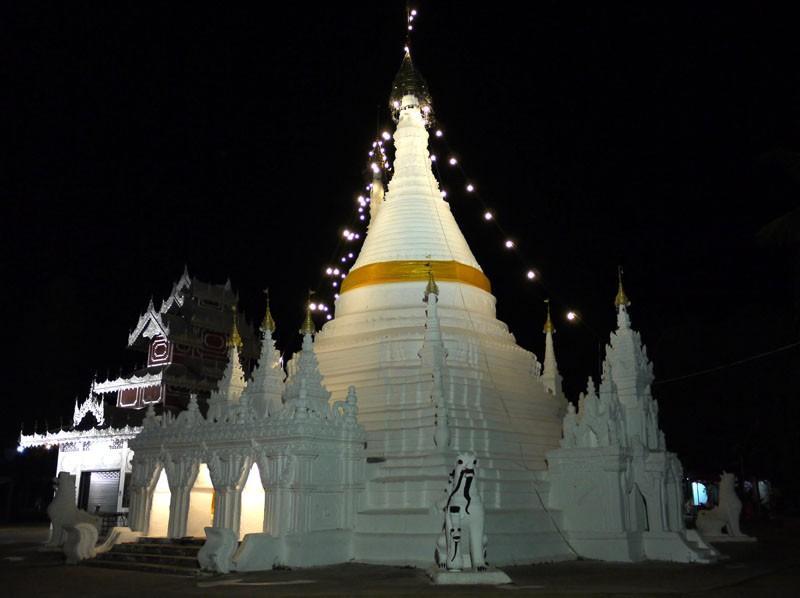 north-thailand-great-views-42-thumb.