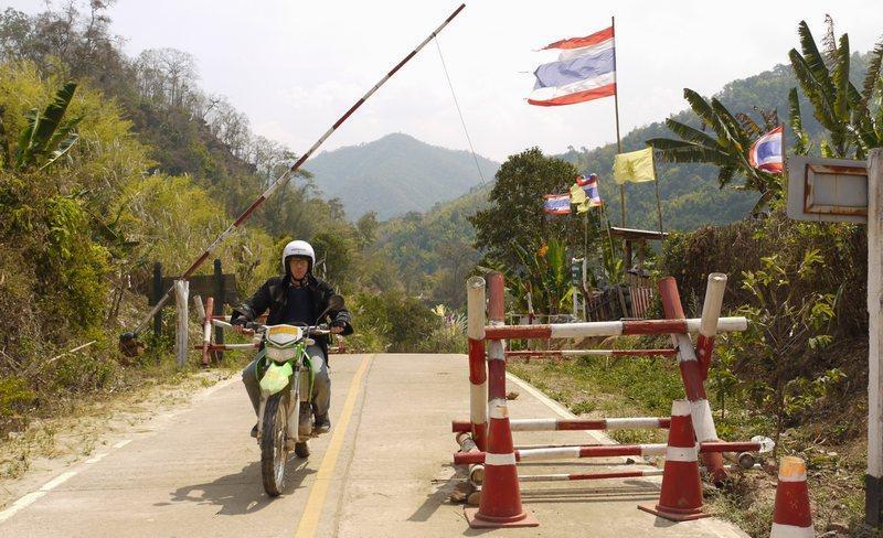 north-thailand-great-views-43-thumb.