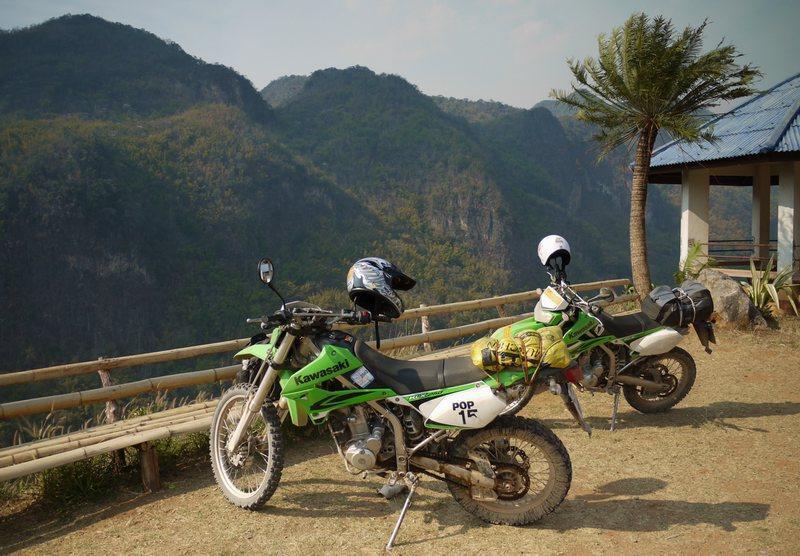 north-thailand-great-views-44-thumb.