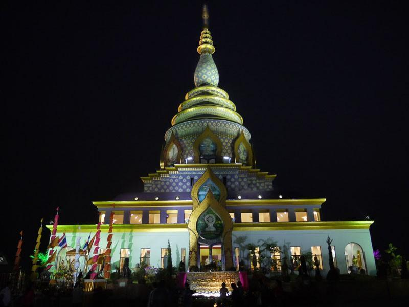 north-thailand-great-views-47-thumb.