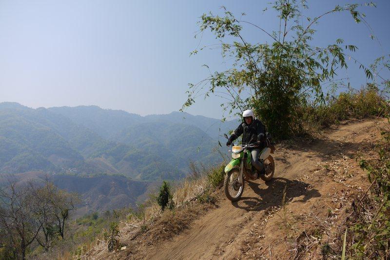 north-thailand-great-views-54-thumb.