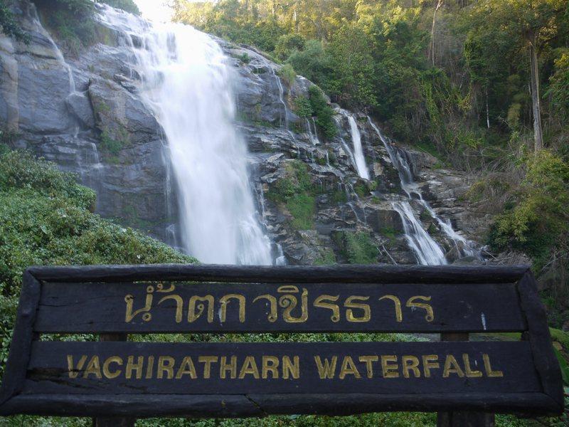 north-thailand-great-views-59-thumb.
