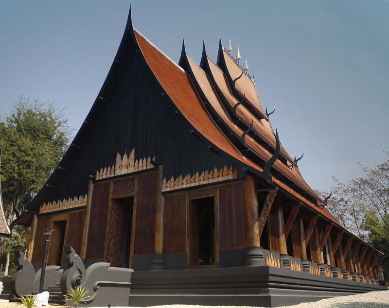 north-thailand-great-views-60-thumb.