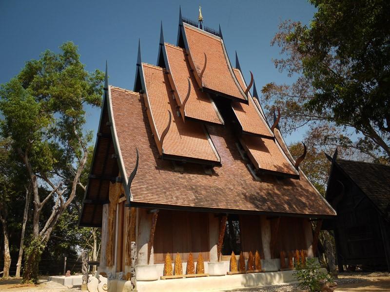 north-thailand-great-views-62-thumb.