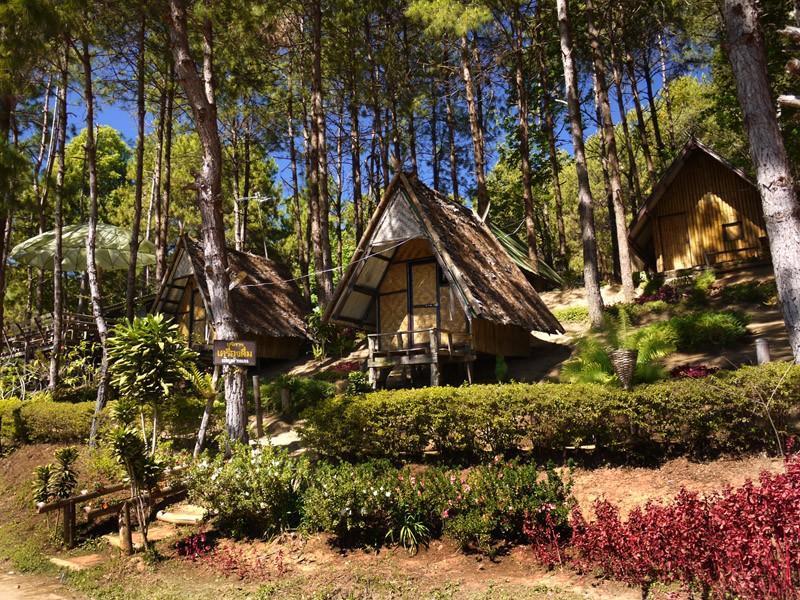 north-thailand-great-views-71-thumb.