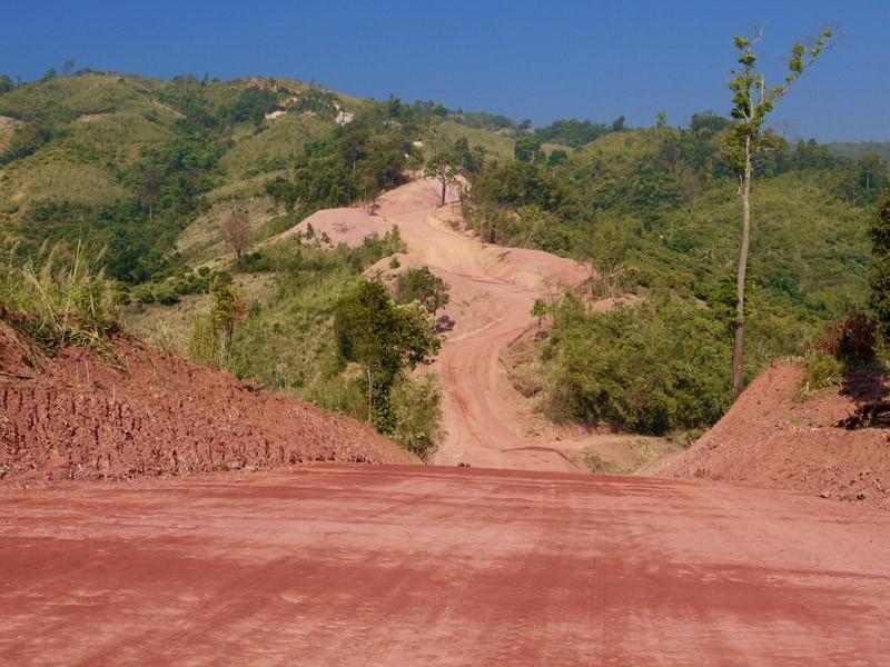 north-thailand-great-views-78-thumb.