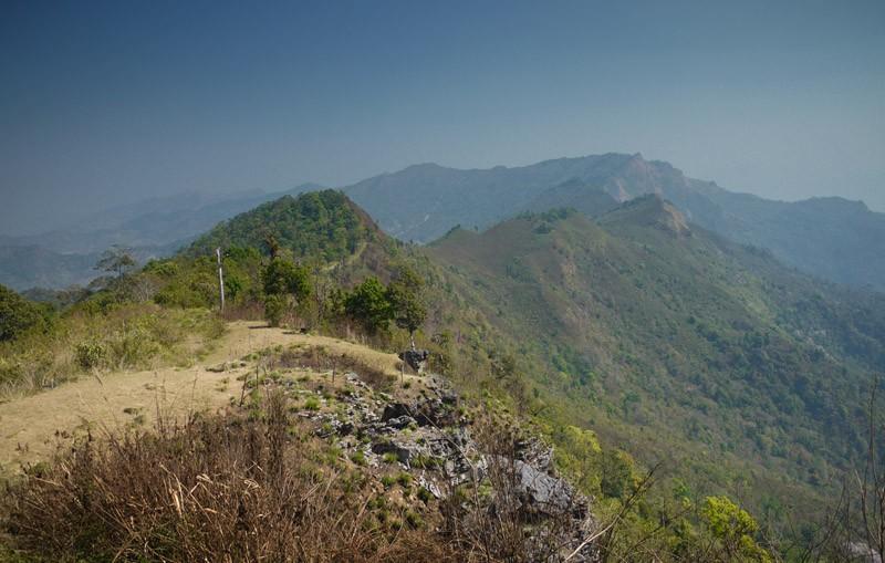 north-thailand-great-views-80-thumb.