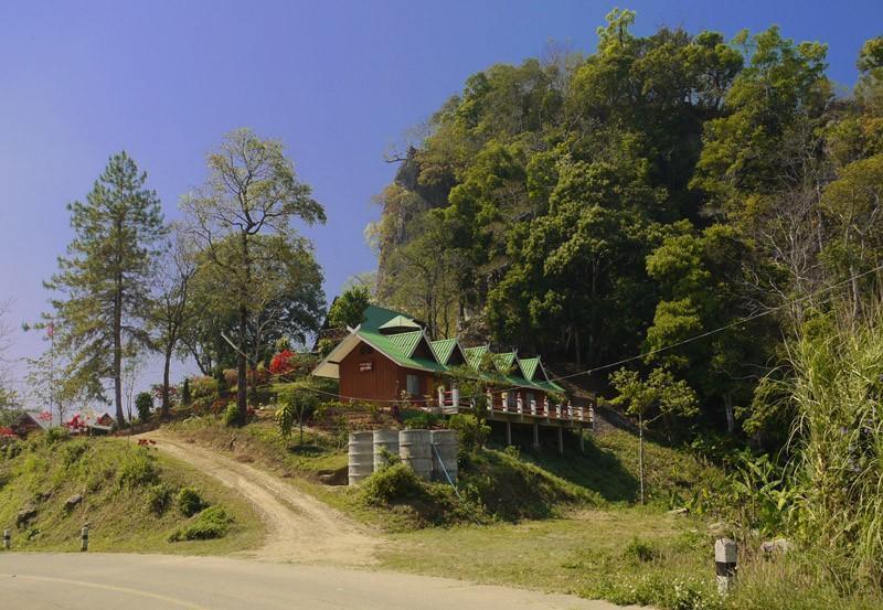 north-thailand-great-views-81-thumb.