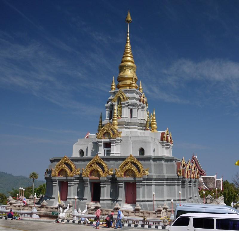 north-thailand-great-views-85-thumb.