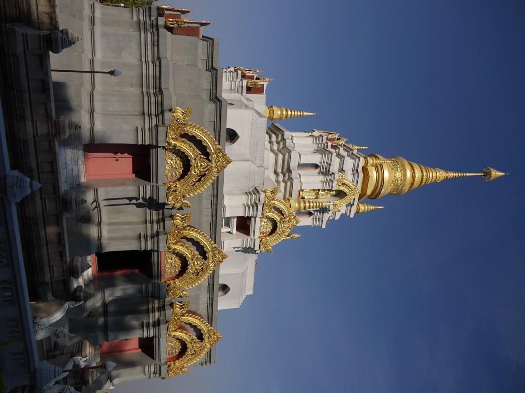 north-thailand-great-views-86-thumb.