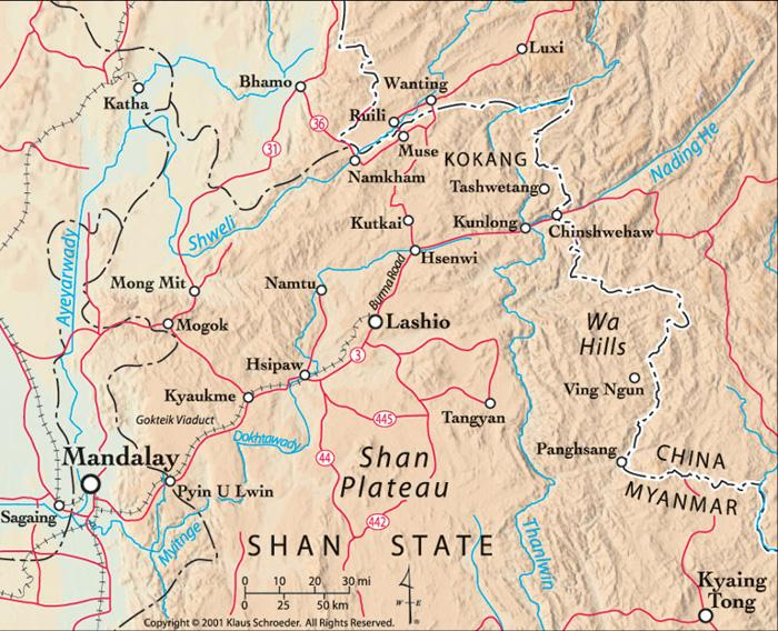 northern_shan_state_b.