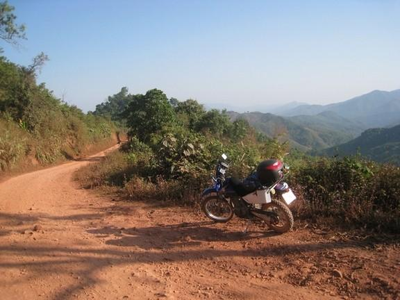 northlaos2.