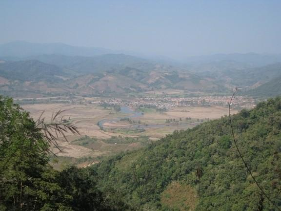 northlaos6.