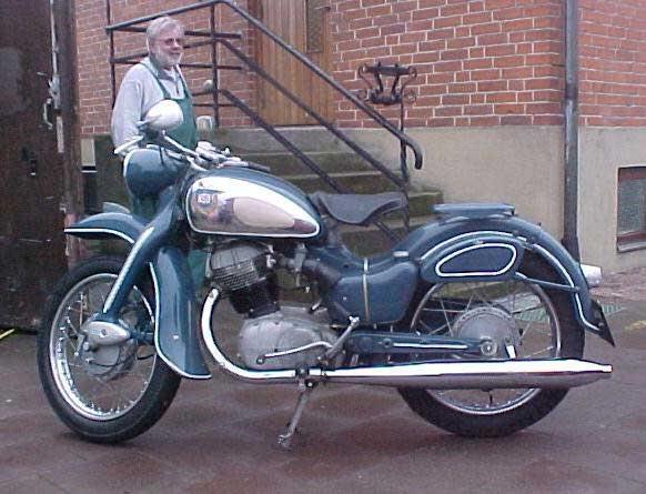 NSU-Special-Max-1956.