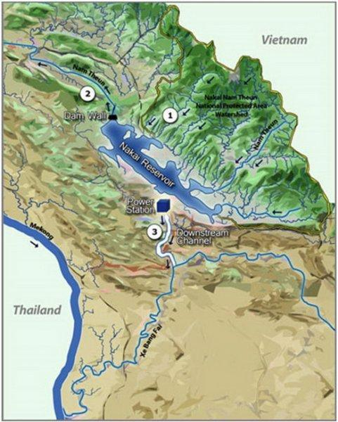 nt2_floods_map.