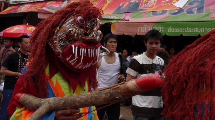 o-dan-sai-phi-ta-khon-2009.