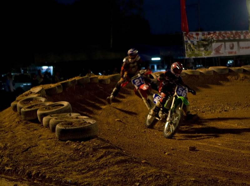 Off1.jpg /The  CEI Supercross Weekend./Touring Northern Thailand - Trip Reports Forum/  - Image by:
