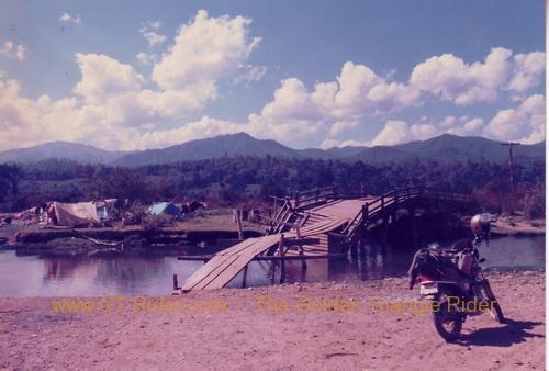 old-muang-khong-003.