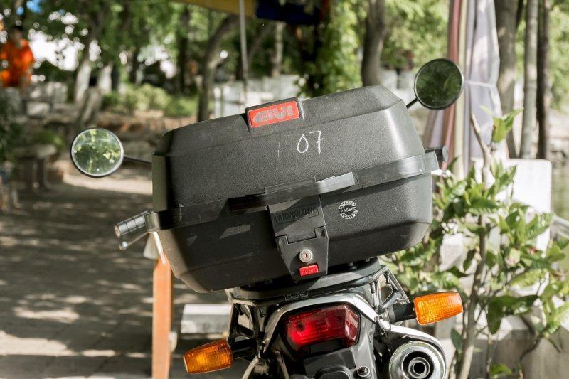 P1020097.JPG