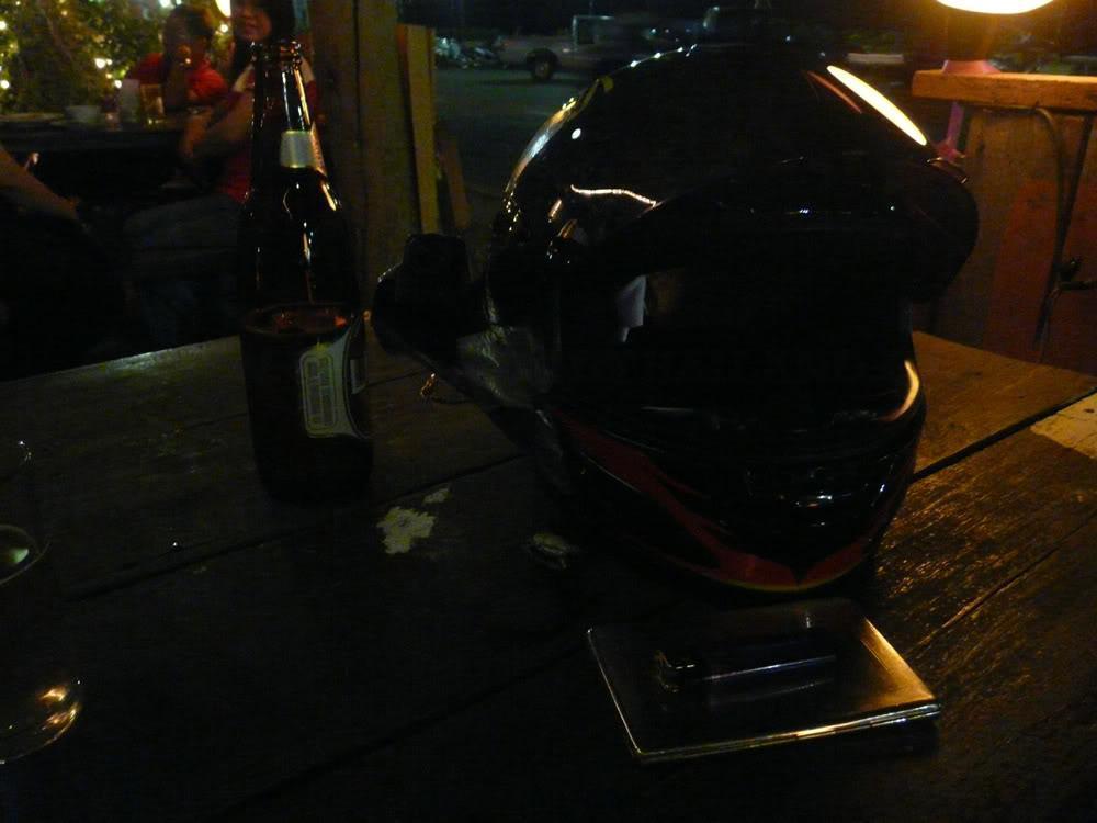 P1030839.
