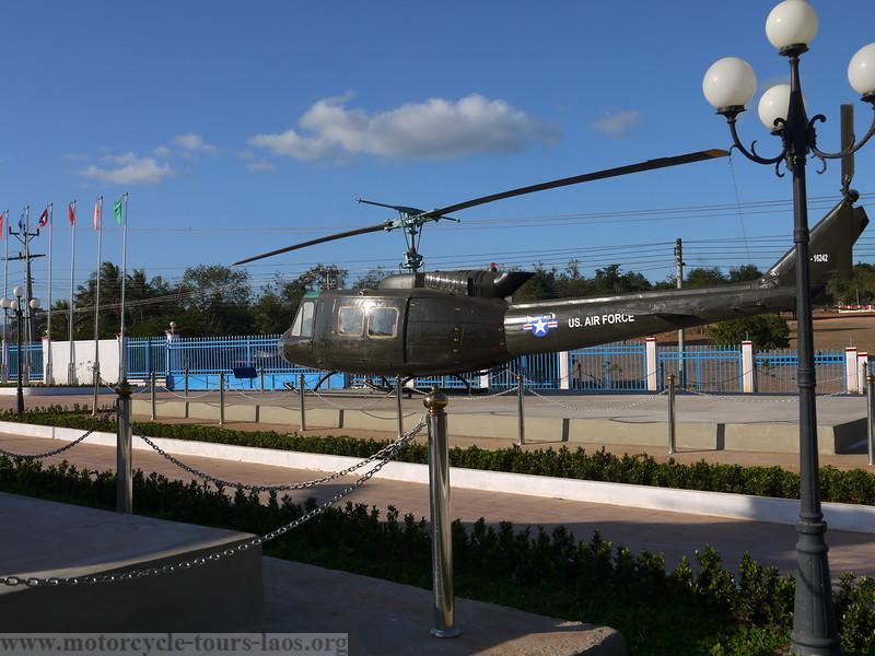 P1040004-L.