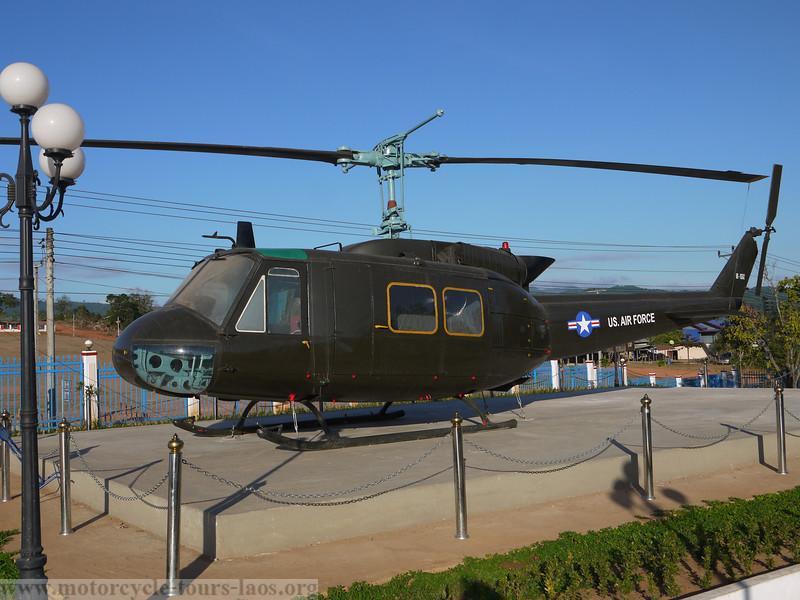 P1040046-L.