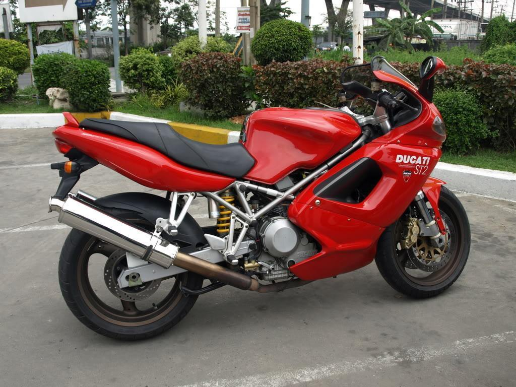 P9021085.jpg /2000 Ducati ST2/Motorcycle Buy & Sell - S.E. Asia/  - Image by: