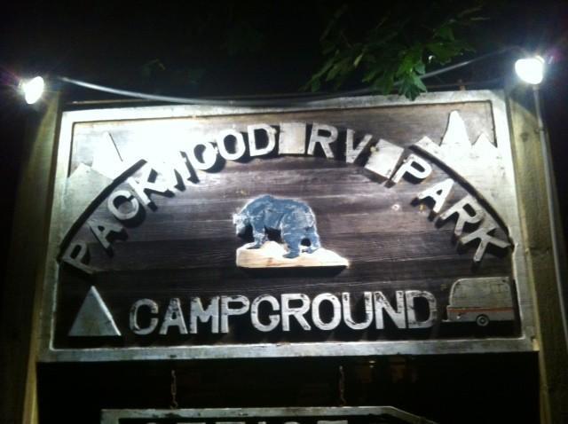 PackwoodCampground.