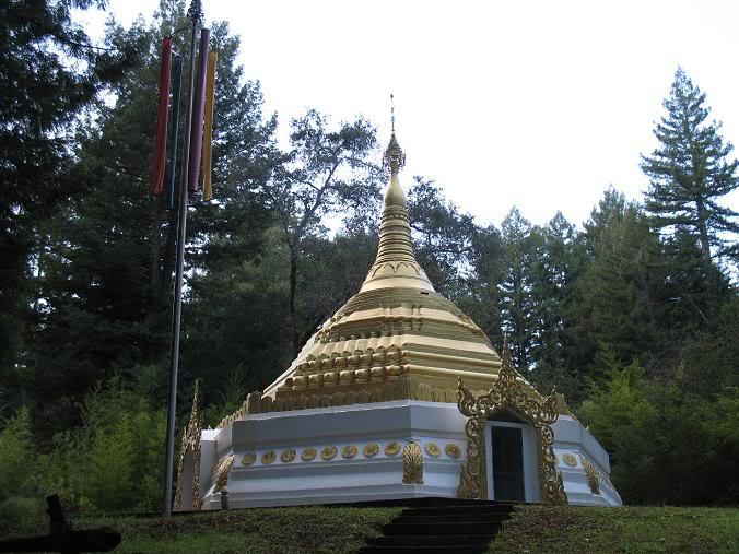 Pagoda002.
