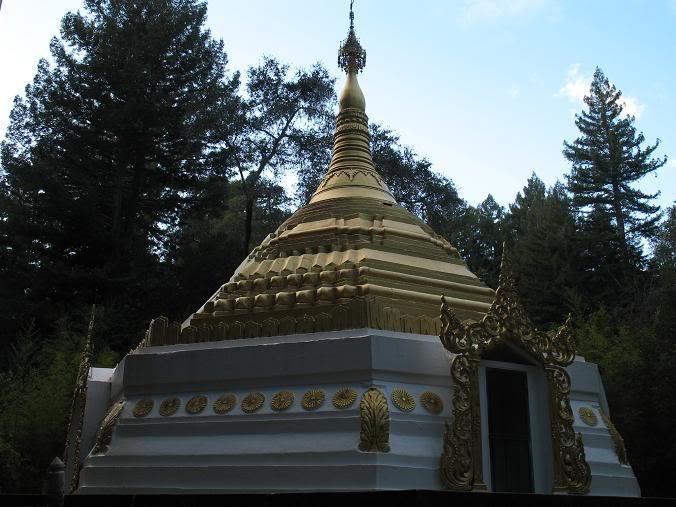 Pagoda004.