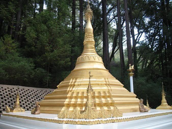 Pagoda011.