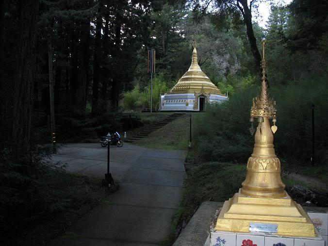 Pagoda013.
