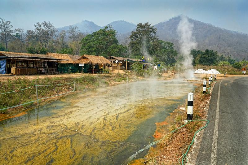 pai-hotspring-small.