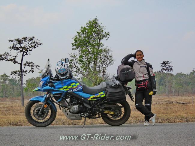 Pakxe-DonKhong-GTR-IMG_1643.