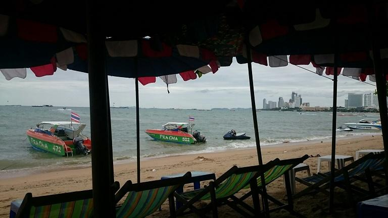 Pattaya%20Motorcycle%20Thailand%201.