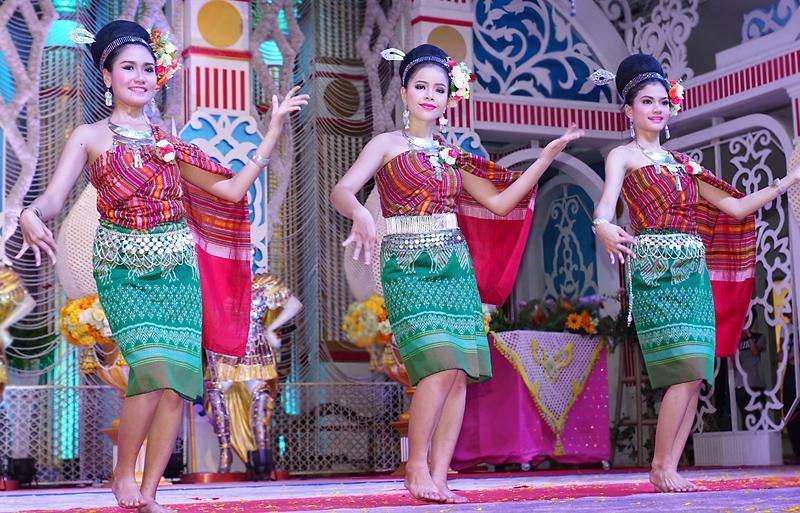 pattaya-baan-sukhawadee-chicken-king-070dd.