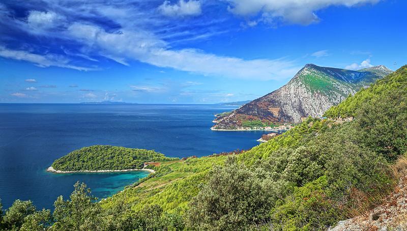 peljesac-island-1.