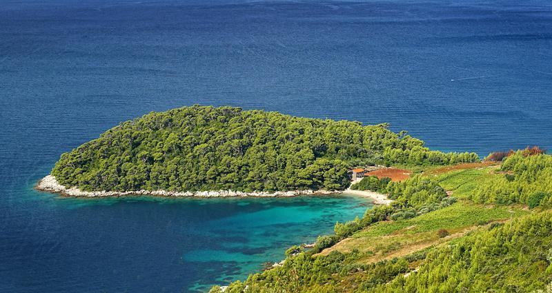 peljesac-island-2.
