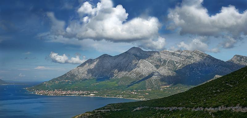 peljesak-landscape.