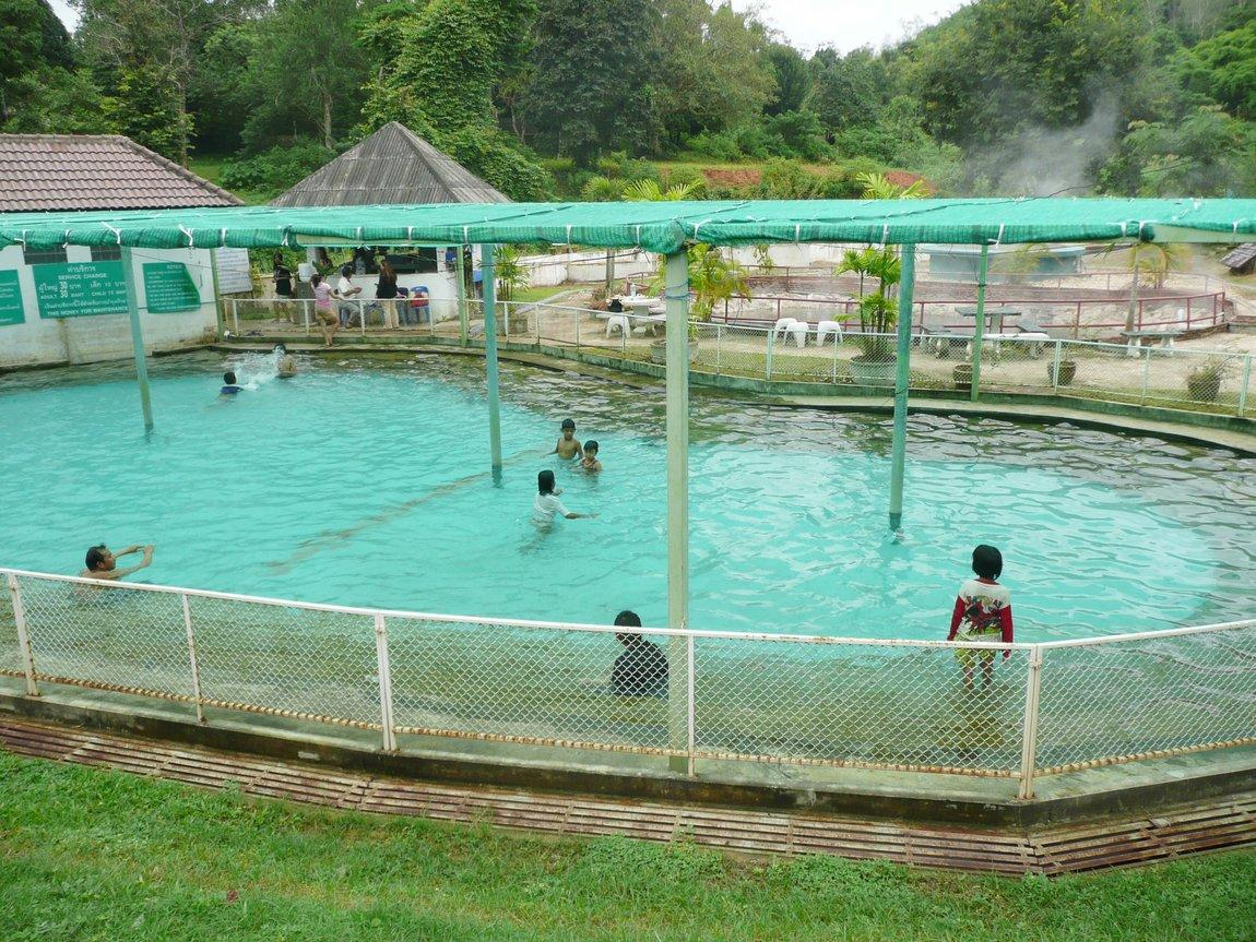 pha-seot-hot-springs-3.JPG