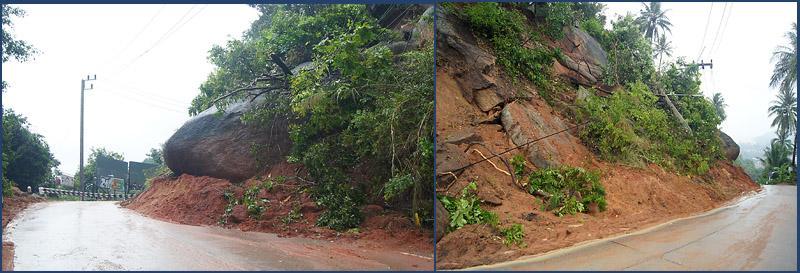 phangan-landslide-c.