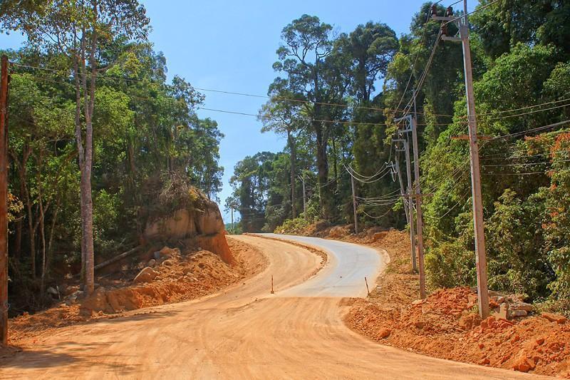 phangan-thong-nai-pan-road-thumb.