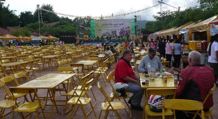 phi-ta-khon-dan-sai-food-court.