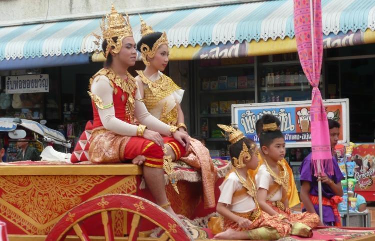 phi-ta-khon-dan-sai-parade-1.