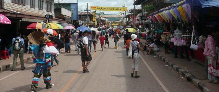 phi-ta-khon-dan-sai-parade-4.