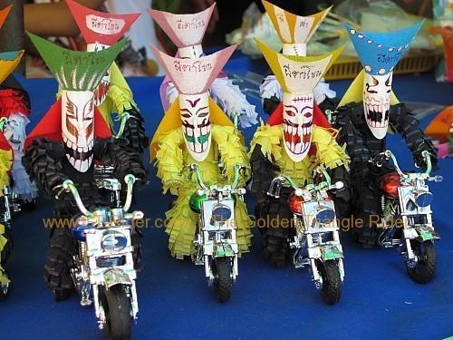phi-ta-khon-festival-dan-sai-2010-002.