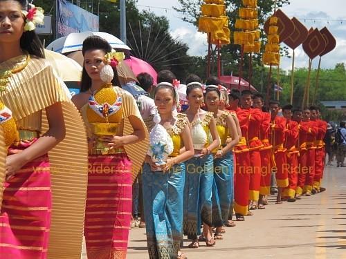 phi-ta-khon-festival-dan-sai-2010-005.