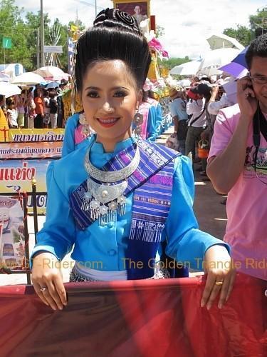 phi-ta-khon-festival-dan-sai-2010-008.