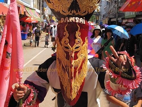 phi-ta-khon-festival-dan-sai-2010-010.